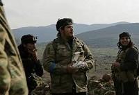 تلویزیون دولتی سوریه: ارتش تا ساعات آینده وارد عفرین میشود