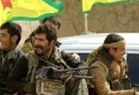 درخواست «یگانهای مدافع خلق» از ارتش سوریه برای ورود به عفرین