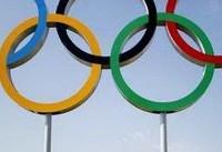 باقی مانده بودجه کمیته ملی المپیک رسید/ واریز ۴۲ درصد دیگر از سهم فدراسیونها
