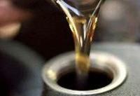 تجاریسازی مواد افزودنی که مانع از یخزدن روغن موتور در دمای منفی ۳۳ میشود