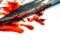 حمله مرد شیطانی به زن باردار | نماز می خواندم که به من حمله ور شد!