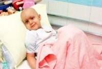 آیا این کودک قربانی خطای پزشکی شده است؟