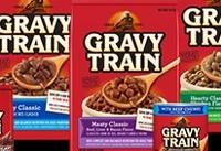 US manufacturer recalls dog food after execution drug found in tins