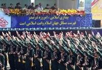Iranian official threatens to flatten Tel Aviv if Israel attacks