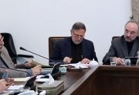 برنامه عملیاتی توسعه روابط اقتصادی ایران با چین توسط وزارت خارجه تدوین شود
