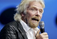 Richard Branson Wants To Build A High-Speed Hyperloop In India