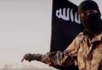 جنایت جدید داعش در الانبار عراق