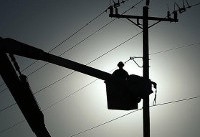 معاون وزیر نیرو: کمبود تولید برق داریم/ برای تامین برق خوزستان با محدودیت مواجهیم