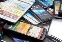 ۴ هزار گوشی مسافری تا یک ماه دیگر قطع می شوند