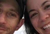 Hero Teacher Killed in Florida Gave Fiancée Funeral Instructions in Case He Died in School Shooting