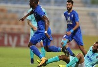 شب خوب استقلال با پیروزی بر الهلال/ دو بازی به کام شاگردان شفر