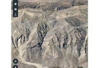 آخرین لحظات در هواپیما چه گذشت؟/ خلبان تصور کرد کوه را رد کرده/ نقشه را ببینید