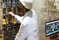 افتتاح انستیتو فرآورش گاز با هدف اجرای پروژههای کاربردی
