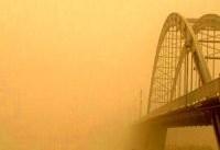 هشدار فوق&#۸۲۰۴;تخصص ریه بیمارستان اهواز درباره عواقب تداوم آلودگی هوا