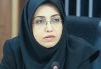 تداوم مهاجرت به تهران مساله کودکان کار را پررنگ تر می کند