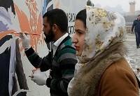 افغانستان؛ رویارویی «هنرسالاران» و «جنگسالاران»