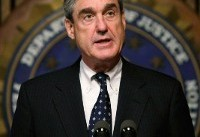Russia investigation: Mueller levels new charges against lawyer for lying to FBI about Rick ...
