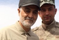 Iran's Most Famous General Is More Popular Than President As New Threats Emerge at Home and Abroad
