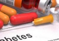 احتمال پیشگیری از ابتلا به دیابت نوع ۱ با داروی فشار خون