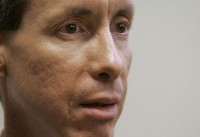 Warren Jeffs: Child bride reveals horrors of life under fundamentalist Mormon sect leader