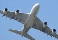 هواپیماهایی که ماه&#۸۲۰۴;هاو سال&#۸۲۰۴;ها بعد پیدا شدند