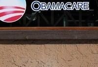 U.S. to extend skimpy health insurance outside of Obamacare