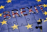 بریتانیا : رقیب اتحادیه اروپا در دسترسی به بازارهای جهانی نیستیم