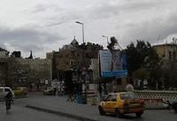 حمله خمپاره ای تروریست ها به دمشق و حومه آن از سر گرفته شد + جزئیات
