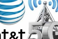 کدام شهرهای زودتر به اینترنت ۵G مجهز میشوند؟