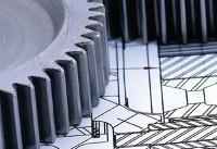 فرهنگستان علوم برترینهای مهندسی کشور را معرفی کرد