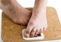 ۵ اشتباهی که برای لاغری مرتکب می شویم!   چرا لاغر نمی شوم؟   برای لاغری فوری چه کنم؟