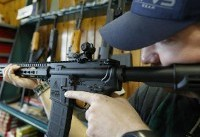 Florida lawmakers refuse to consider assault weapons ban despite call for tougher gun control laws