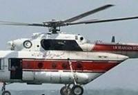 قایق صیادان مازندرانی بدون سرنشین به روی آب آمد/جسد یکی از صیادان پیدا شد