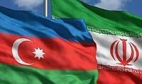 وزیر دفاع کشورمان و نخست وزیر جمهوری آذربایجان مسائل منطقهای را بررسی ...