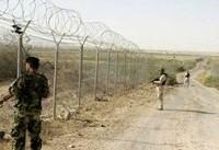 پیام سوریه به عراق درباره کنترل مرزهای مشترک