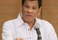 Duterte slammed for barring Philippine news site from his events