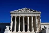 دیوان عالی آمریکا با مصادره الواح هخامنشی مخالفت کرد