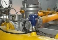 تجهیز ۱۵۰ ایستگاه گاز تهران به سیستم قطع خودکار