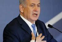Netanyahu says Israel intel foiled IS Australia plane plot
