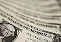 ارزانی دلار و گرانی خودرو در سوانح گم شد!