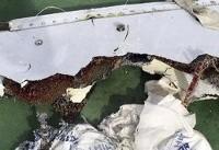 واکنش به شایعات درباره مسافران هواپیمای یاسوج