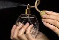 تاثیر محصولات آرایشی و بهداشتی بر تشدید آلودگی هوا