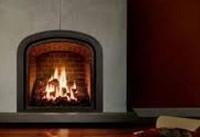 آتش زدن هیزم در شومینه سلامتی را تهدید میکند
