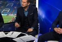 فردیناند: مسی بهترین بازیکن تاریخ فوتبال است