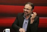 ریزگردها در ایران؛ موضوع دومین مناظره شبکه یک