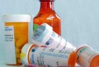 کمبود دارو جان بیماران پیوندی در ونزوئلا را تهدید می&#۸۲۰۴;کند