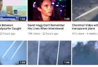 A Conspiracy Theory About A Stoneman Douglas Student Reaches No. 1 On YouTube
