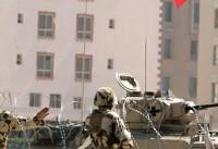دادگاه نظامی بحرین حکم اعدام ۶ شهروند را تایید کرد/ نبیل رجب به ۵ سال حبس محکوم شد