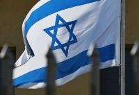 آیا ایران و اسراییل در آستانه جنگ تمام عیار قرار گرفته اند؟