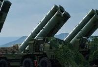 آمریکا به عراق درخصوص خرید «اس۴۰۰» هشدار داد
